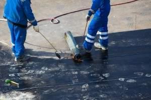 impermeabilizacao caixas dagua rj cisternas - Impermeabilização de Caixa d'água no Rio de Janeiro RJ